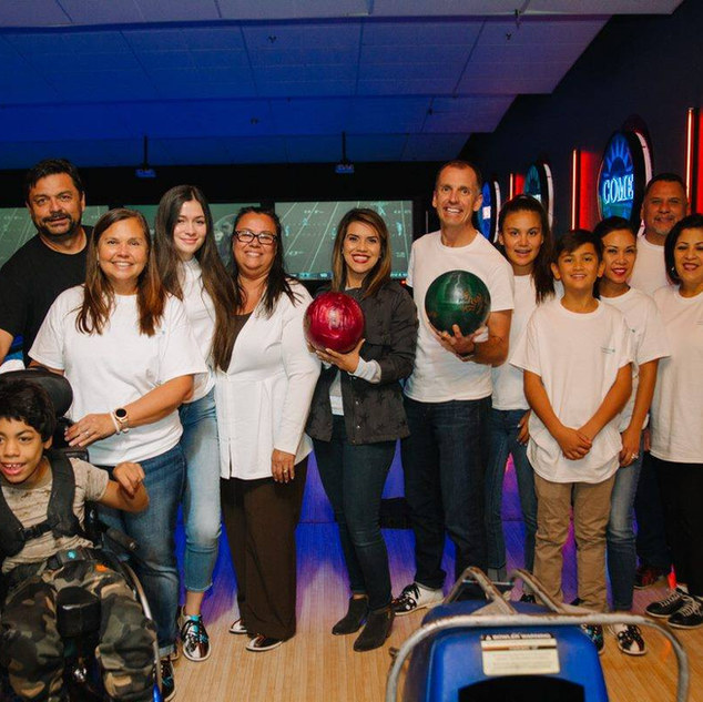 St.Joes_Bowl for a Cause .jpg