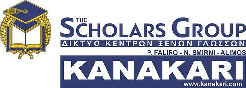 scholars_logo_2019_hor.jpg