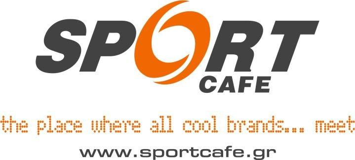 SPORT CAFE