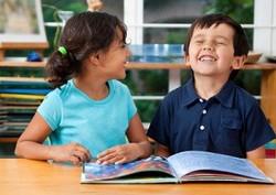 Oral Language Assessment