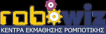 robowiz_web_logo.png