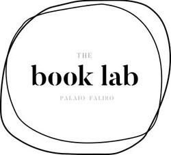 The Book lab