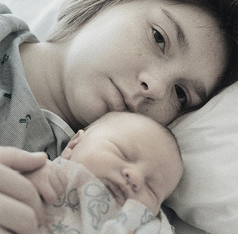 Breastfeeding in a Vacuum: Cultural Isolation and Breastfeeding