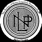 NLP_ BANDLER_WEB.png
