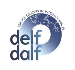 Delf A1-B2 / Dalf C1-C2