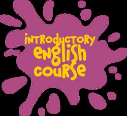 Δωρεάν μάθημα γνωριμίας με τα Αγγλικά
