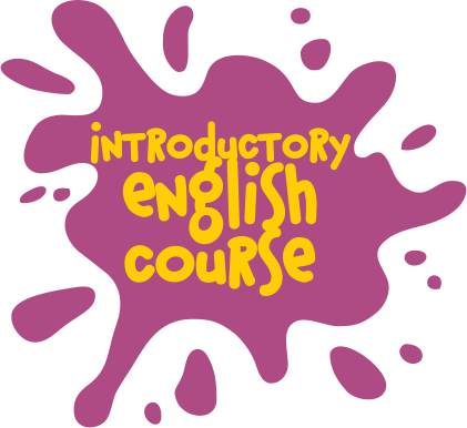 intro_english_course.png