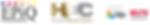 epiqhec-idp-large-horizontal.png