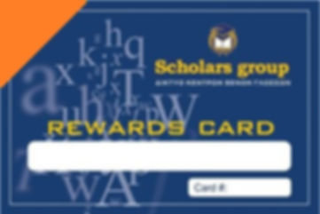 scholars_card_2020._front.jpg