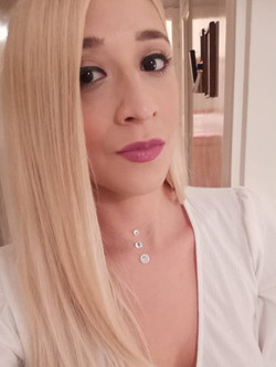 Ms. Nicole