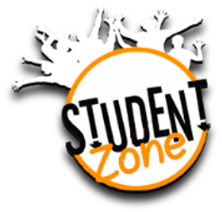 student_zone_logo_edited.png