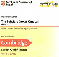 cambridge_certificate_2018_800x_cropped.