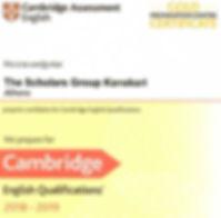 cambridge_certificate_2018_800x_cropped.