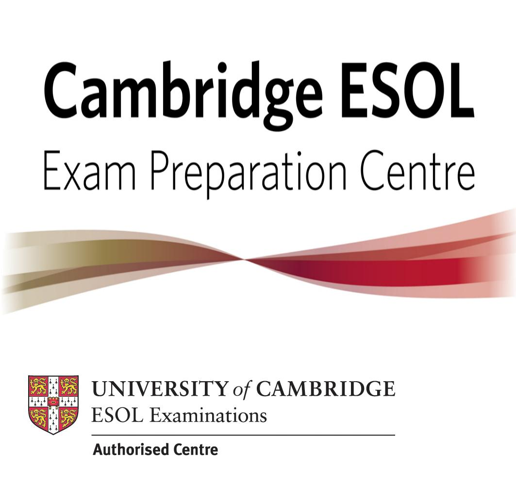 cambridge_prep_centre