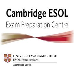 cambridge_prep_centre