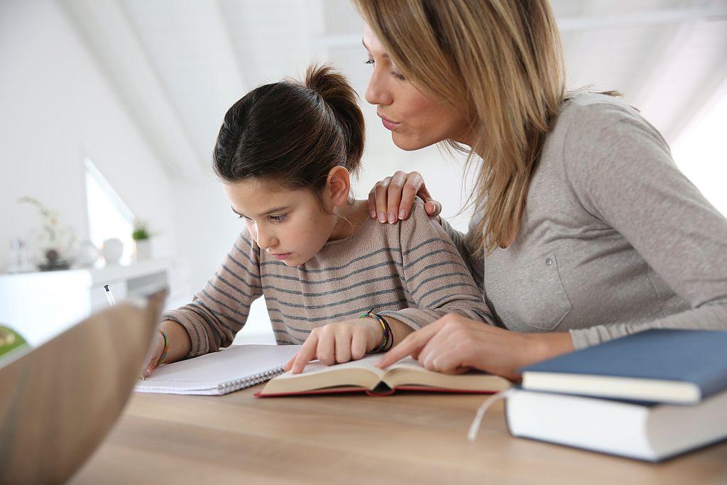 Δωρεάν εξατομικευμένα ενισχυτικά μαθήματα