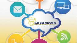 DIGIclass