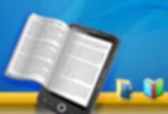 ebooks_fb-banner_sample2_edited.jpg
