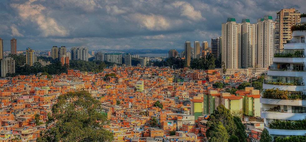 mgl4450_1_2_saopaulo_favelaskline_edited