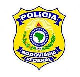 Concurso-Polícia-Rodoviária-Federal.jpg