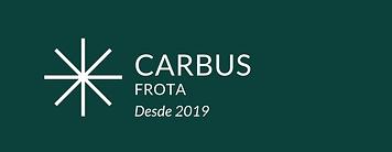 LOGO CARBUS FROTA.png
