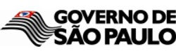 Governo-do-estado-de-Sao-Paulo-Logo.jpg