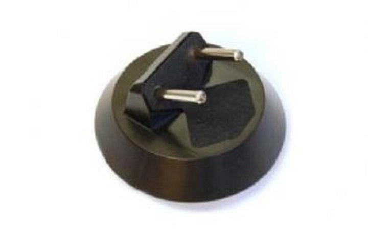 SPEAKER BRACKET for Yamaha Genos