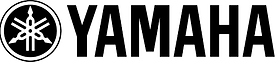 yam logo 2.png