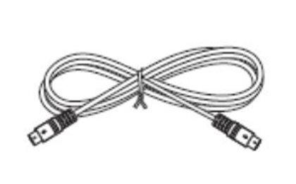 YAMAHA GENOS WOOFER CABLE (O.E.M.)
