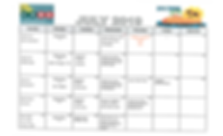 June Calendar .png