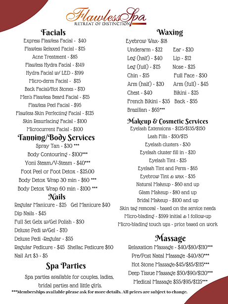 2020 Menu of services (1).png
