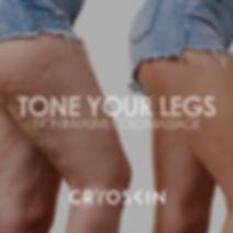 Tone Your Legs Cold Massage 600x600.jpg