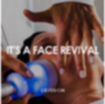 Its a face revival 600x600.jpg