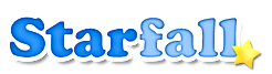 starfall-2014-440.png
