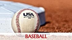 Website - Sports History.jpg