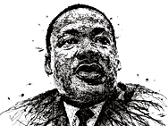 martin_luther_king_jr_2x.png