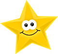 smile-star-clipart-13.png