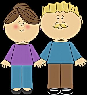 parents-clipart-1.jpg