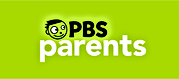 PBS Parents.png