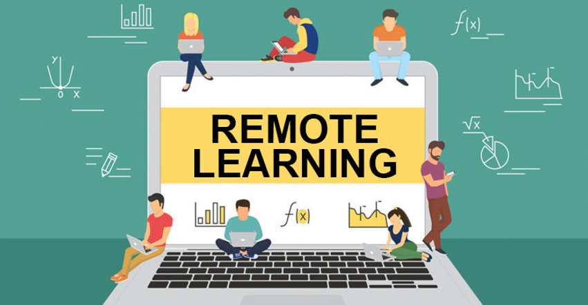 remote learning.jpg
