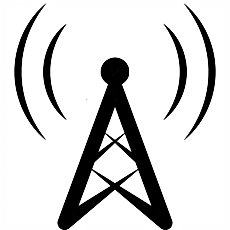 tower-clipart-microwave-antenna-10.png
