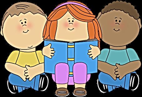 kids-reading.png