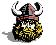 Viking 3d.png