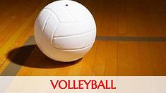 Website - Sports History (8).jpg