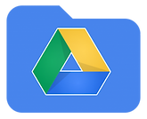 Google-Drive-Folder-300x243.png