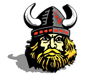 Viking%25203d_edited_edited.png