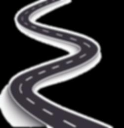 curvy-road-png-4.png