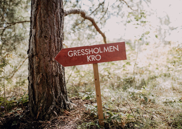 Gressholmen Kro-6.jpg