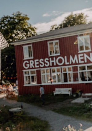 Gressholmen Kro-47.jpg