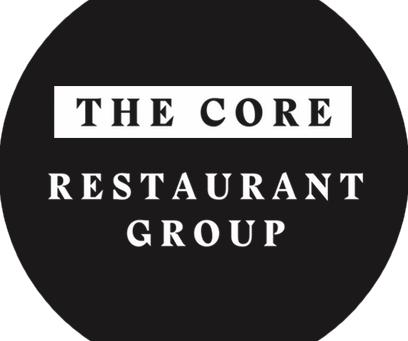The Core - Design Internship, Spring 2021